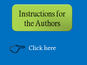 Instructions-author