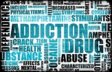 addiction journal substance abuse articles edelweiss
