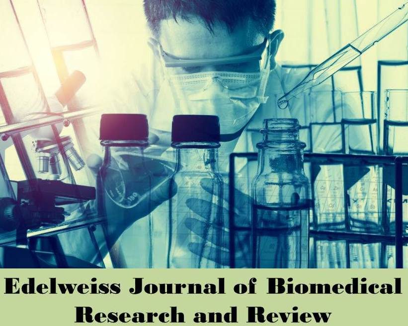 journal-cover-image