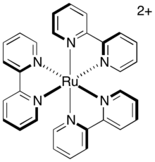 This is the image related to Photoredox Catalysis Source - Wikipedia
