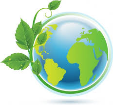 This is the image related to Environmental Management System Source - Wikipedia