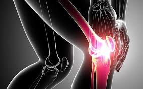 Image of Joint pain