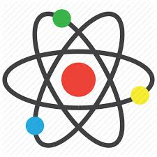 This is the image related to Atomic Physics Source - Wikipedia