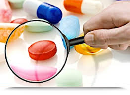 This is the image which is related to pharmacovigilance
