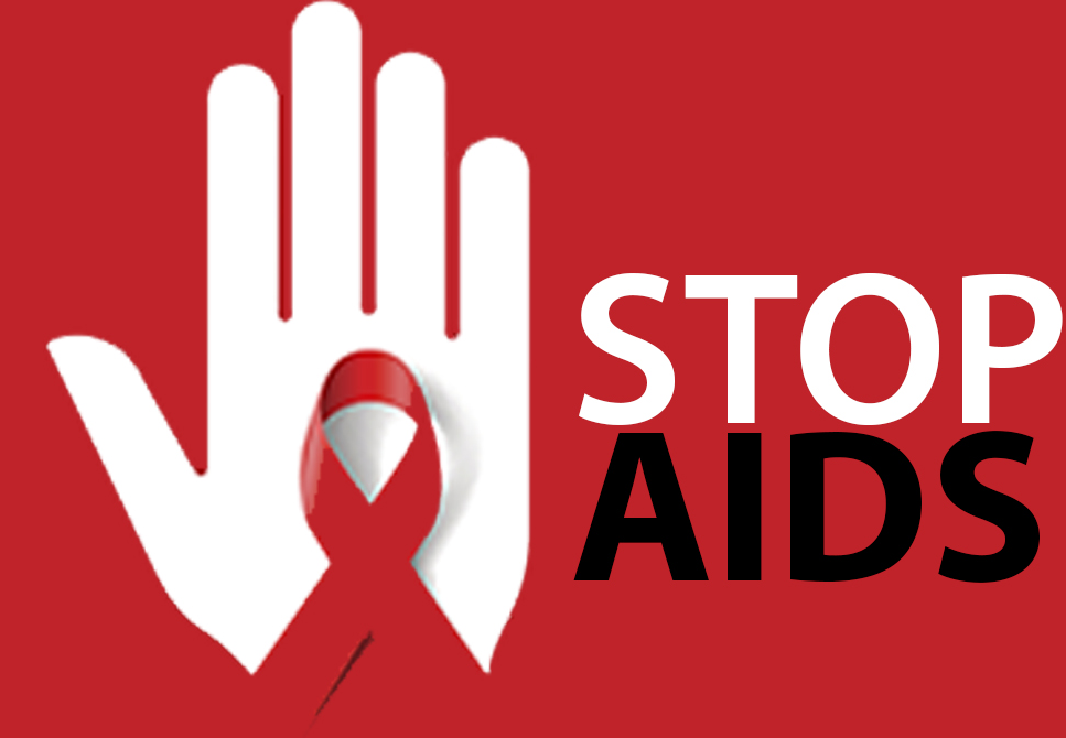 This image is related to HIV Prevention- Source Wikipedia