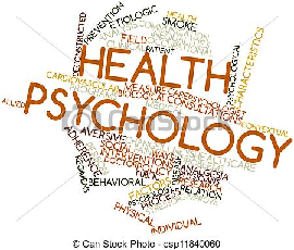 This image explains about Psychology Health which include mental health, depression, anxiety disorders, and suicidal feelings
