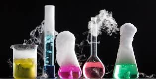 This is the image related to Chemical science  Source - Wikipedia