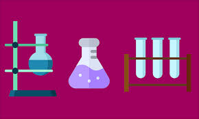 This is the image related to Heterocyclic Chemistry Source - Wikipedia