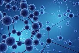 This is the image related to Molecular Structure Source - Wikipedia