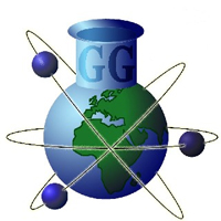 This is the image related to Geochemistry Source - Wikipedia