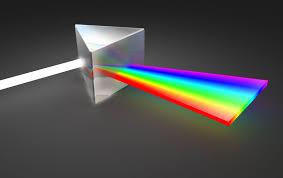 This is the image related to Spectroscopy Source - Wikipedia