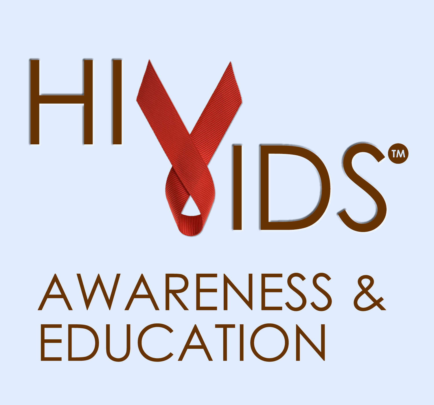 This image is related to AIDS Education - Source Wikipedia