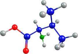 This is the image related to Isomerism  Source - Wikipedia