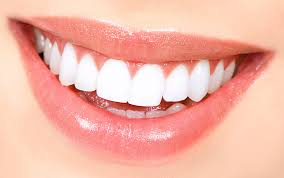 Image of Tooth whitening Source-Wikipedia