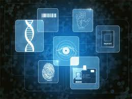 Biometrics Techonology